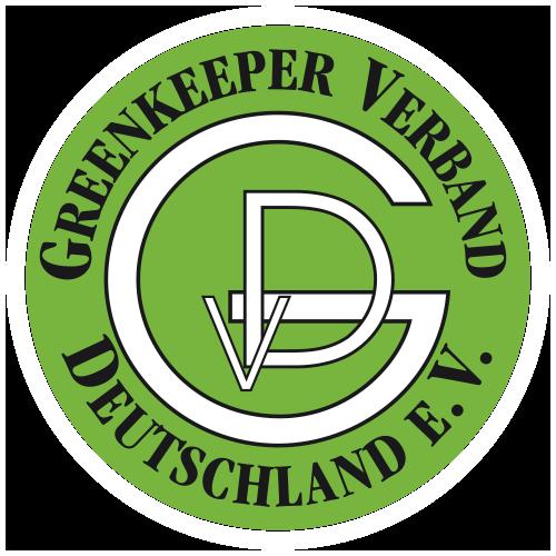 GVD_logo