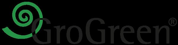 GroGreen-logo