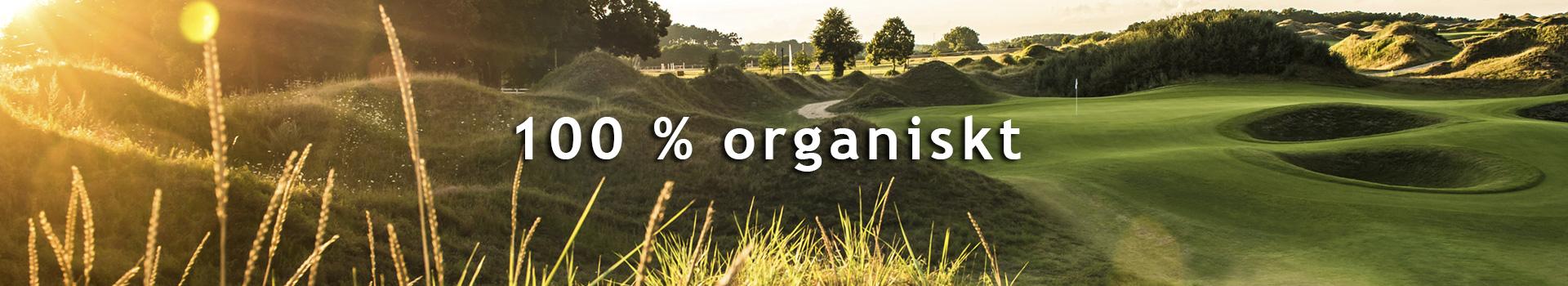Kategoribillede_100-procent-organisk_SE