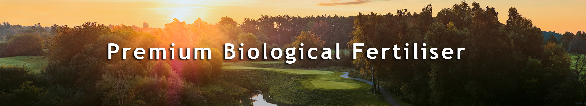 Kategoribillede_Premium_biological_goedninger_SE